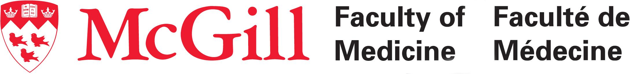 McGill-Medicine-logo-Bilingual4