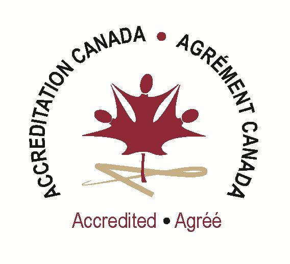 accreditation seal JPG