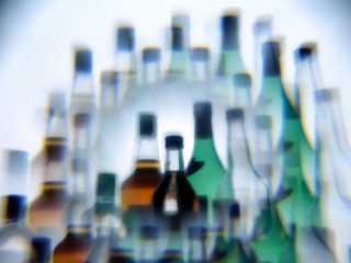 Alcohol_bottles