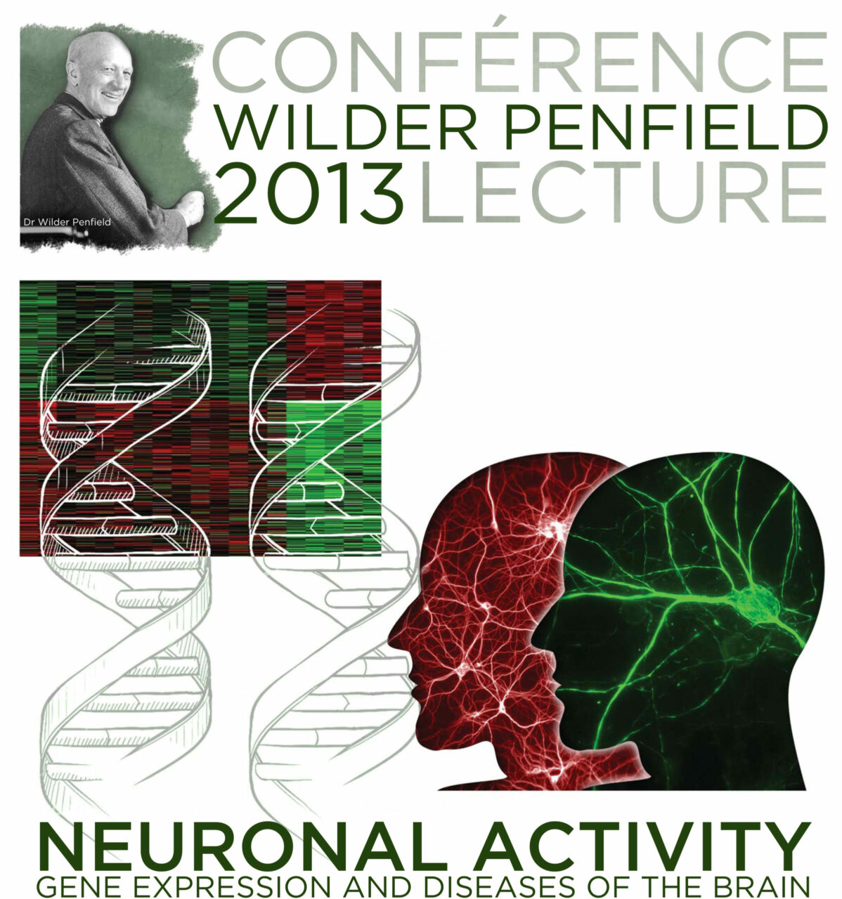 W-Penfield Lecture Poster-V4.ai