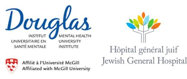 Douglas-JGH-McGill