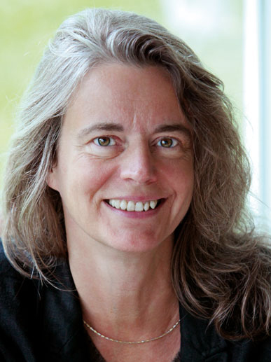 Brigitte Kieffer - Scientific Director Douglas cropped