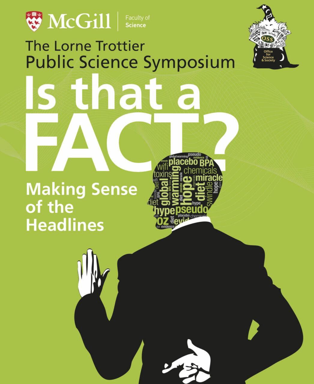 Trottier Symposium cropped