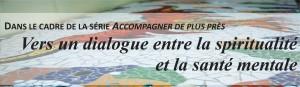 Douglas Vers un dialogue entre la spiritualité_5 avril FR
