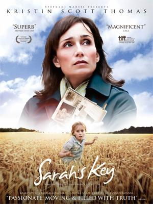 Films that transformSarahs_key_April 29