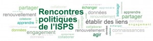 IHSPR Policy Round - Performance Measurement - May 28 FRcropped