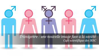 Transgender a new image in society Fr