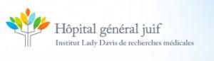 Lady Davis InstituteFR