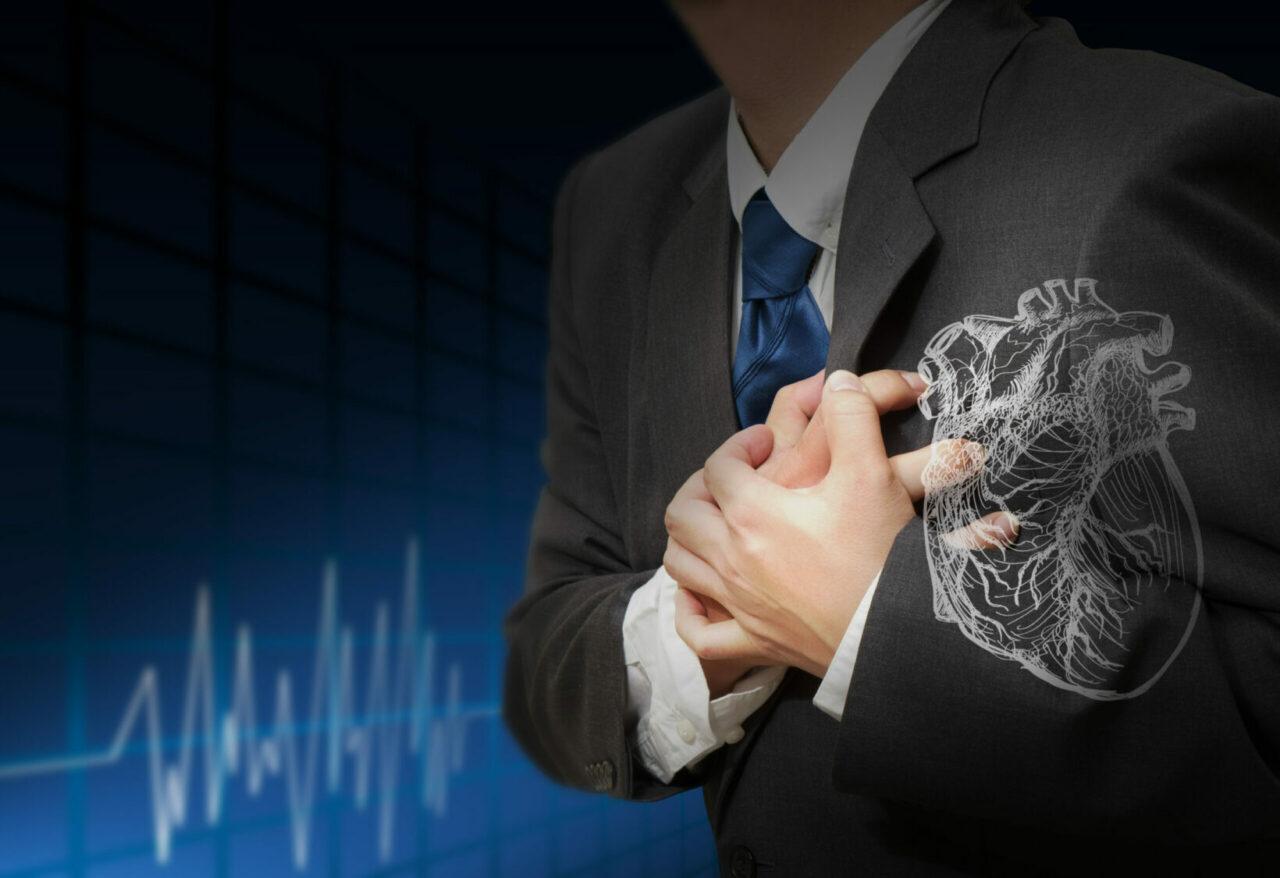 Photo: Graphicstock.com