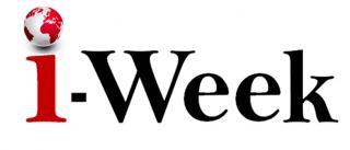 i-week_logo_jpeg
