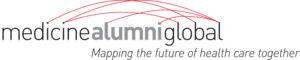 medicine alumni logo 2inch_with tagline