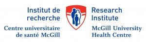 Research Institute MUHC logo