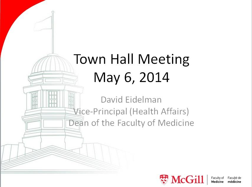 Town Hall2