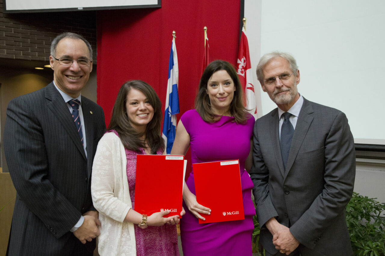 ConvocationMed2014087