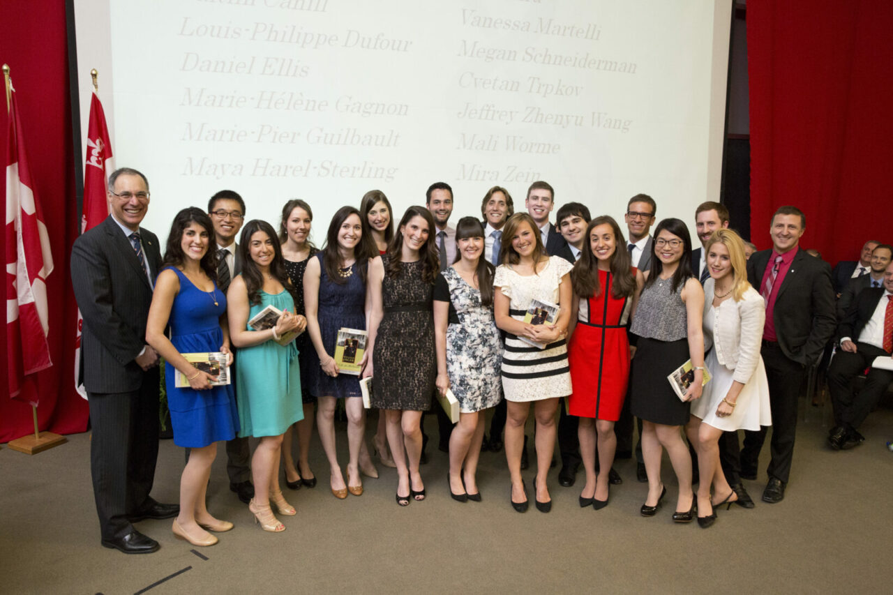 ConvocationMed2014104
