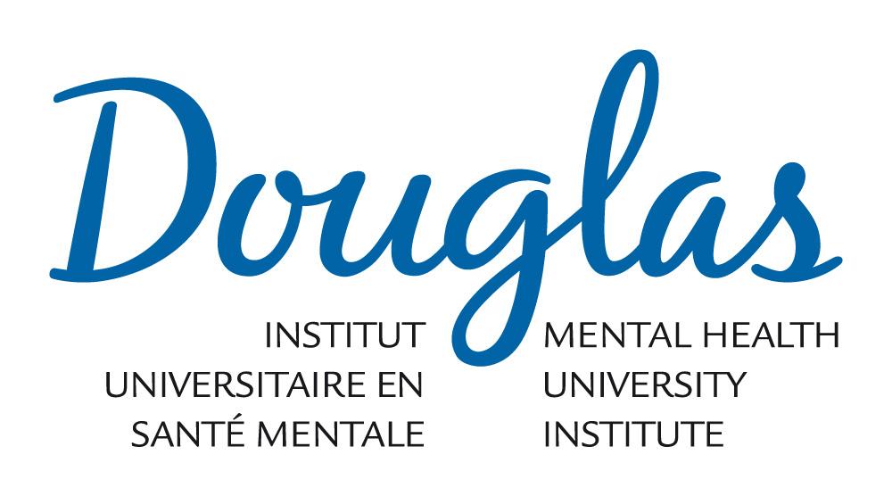 Douglas bilingual