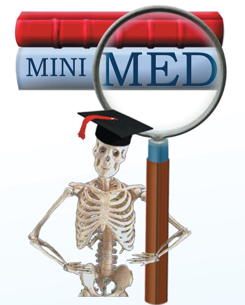 Mini Med 2014