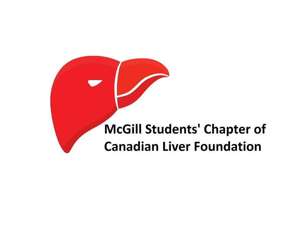 mcgill CLF students logo