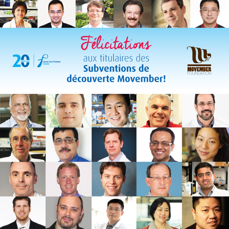 Discovery_French_2014
