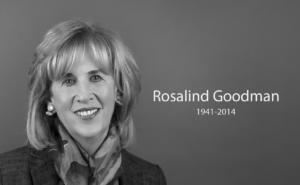 Rosalind-Goodman-Portrait-Printcrop2