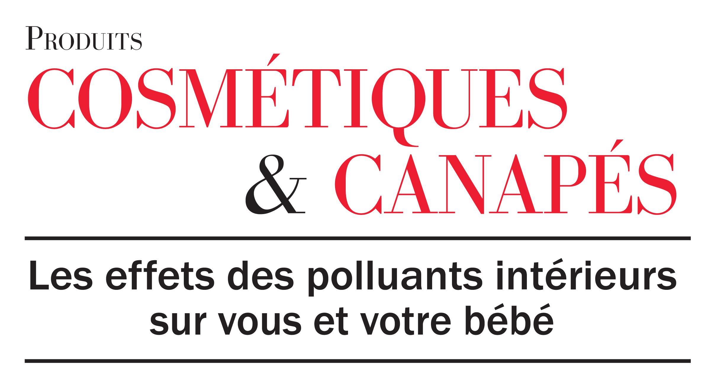 CafeScientificCafe-Oct6-titles FR