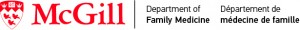 Family Medicine logo