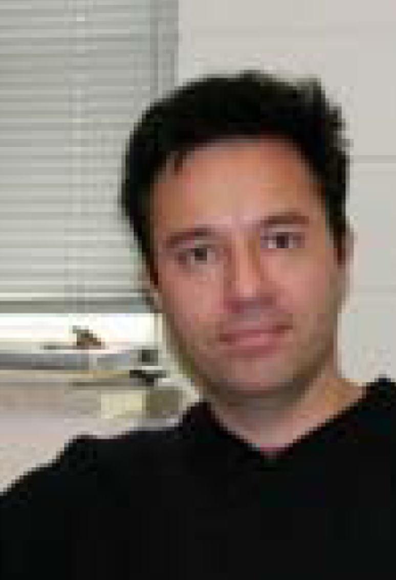 Microsoft Word - Steven Laviolette, Ph.D._poster