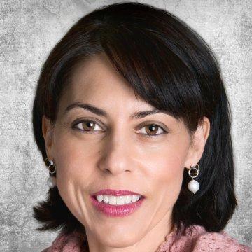Diana Sarai