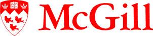 McGill-logo302x71 jpg