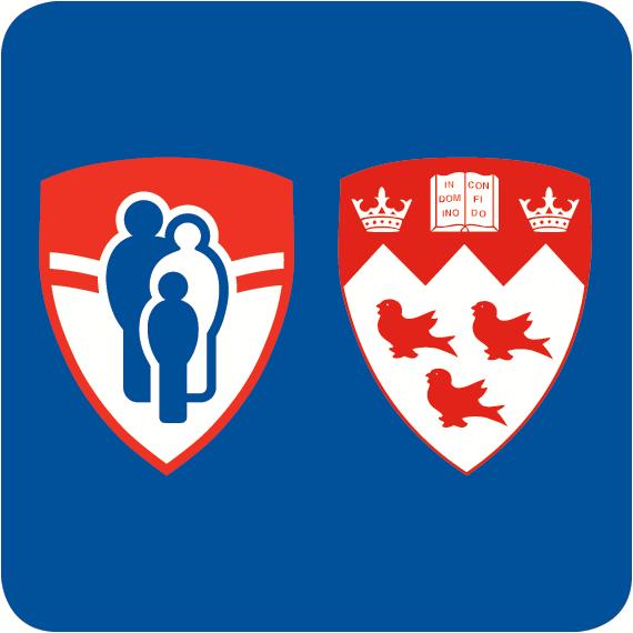 MUHC-McGill hoemcoming and symposium