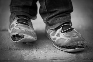 oldshoes_0