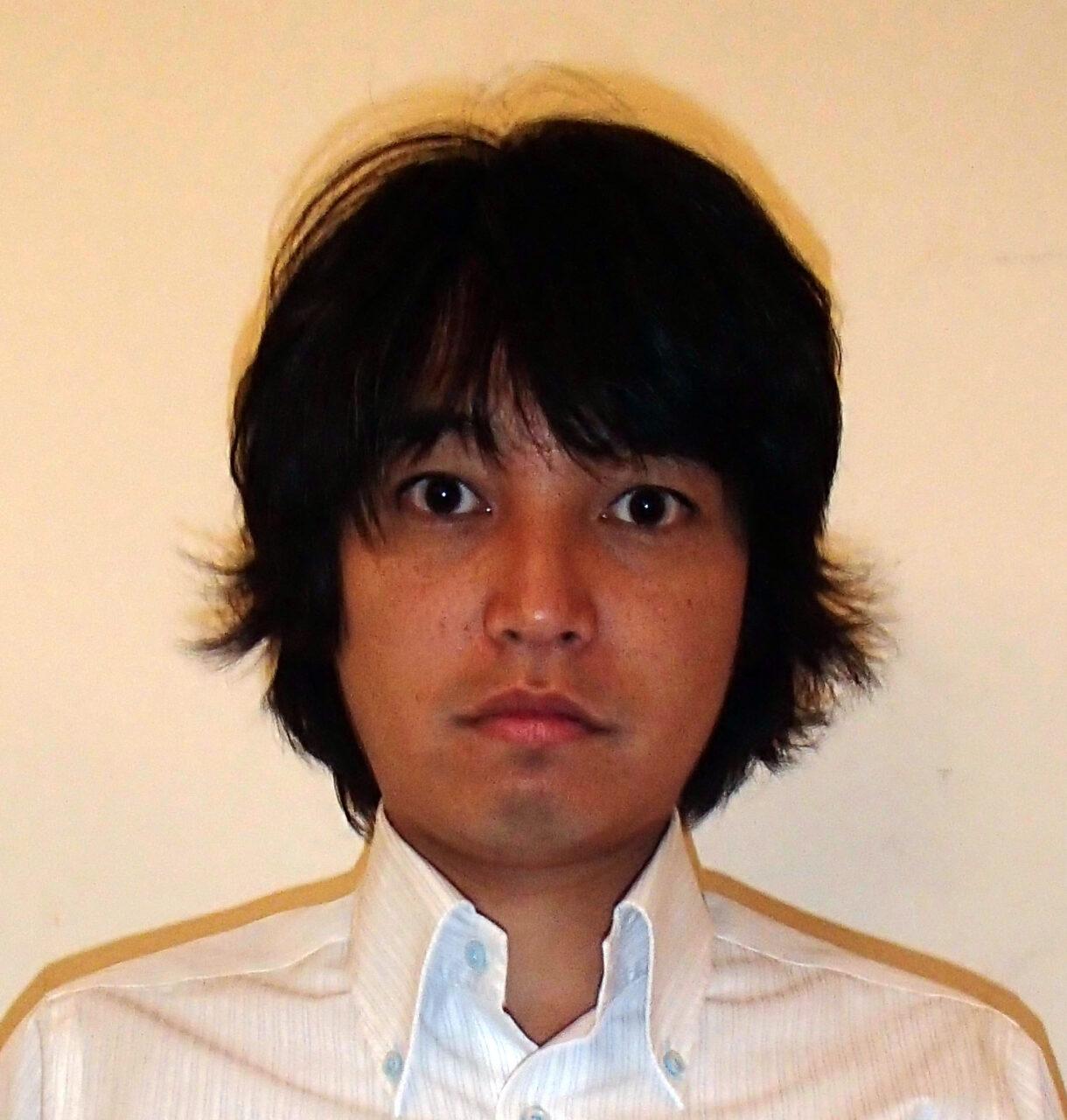 Masahiro_Morita