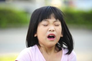 allergies_sneezing