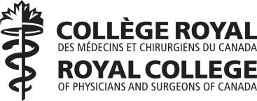 royal college FR