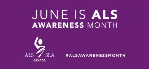 ALSawareness_month_0