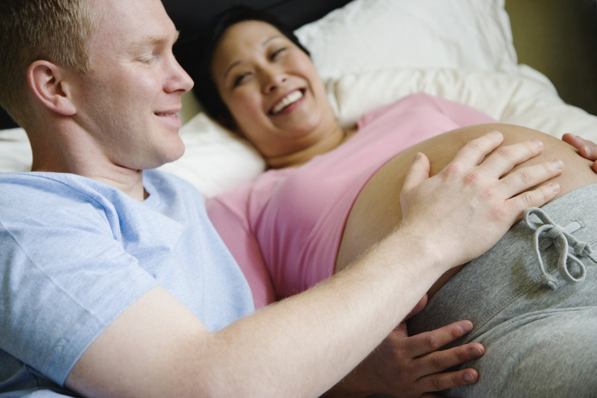 father_and_pregant_wife_low_res