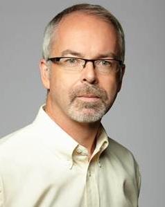 PeterMcPherson