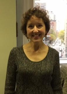 Anita Gagnon