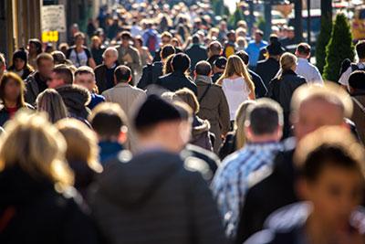 people-crowed-city