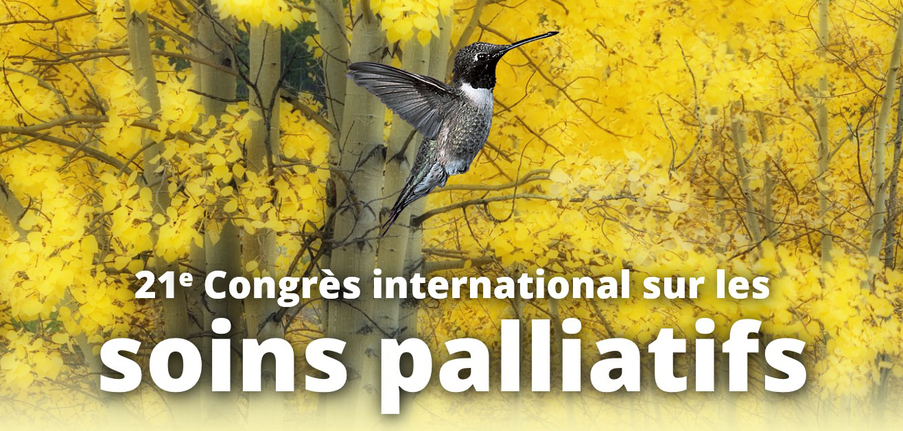 Palliative Care Congress Fr cropped