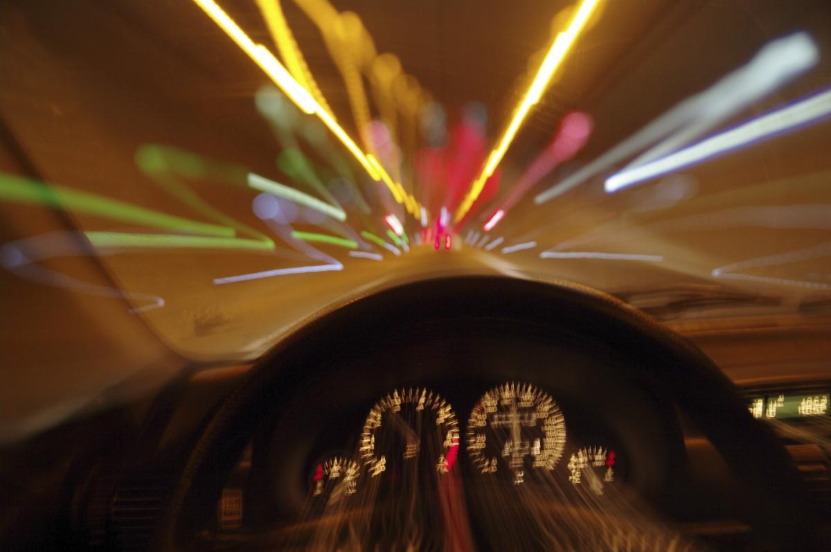 _risky-drivers2