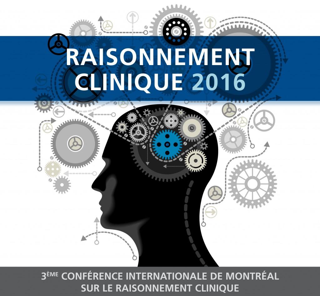 RaisonnementClinique2016_Fr