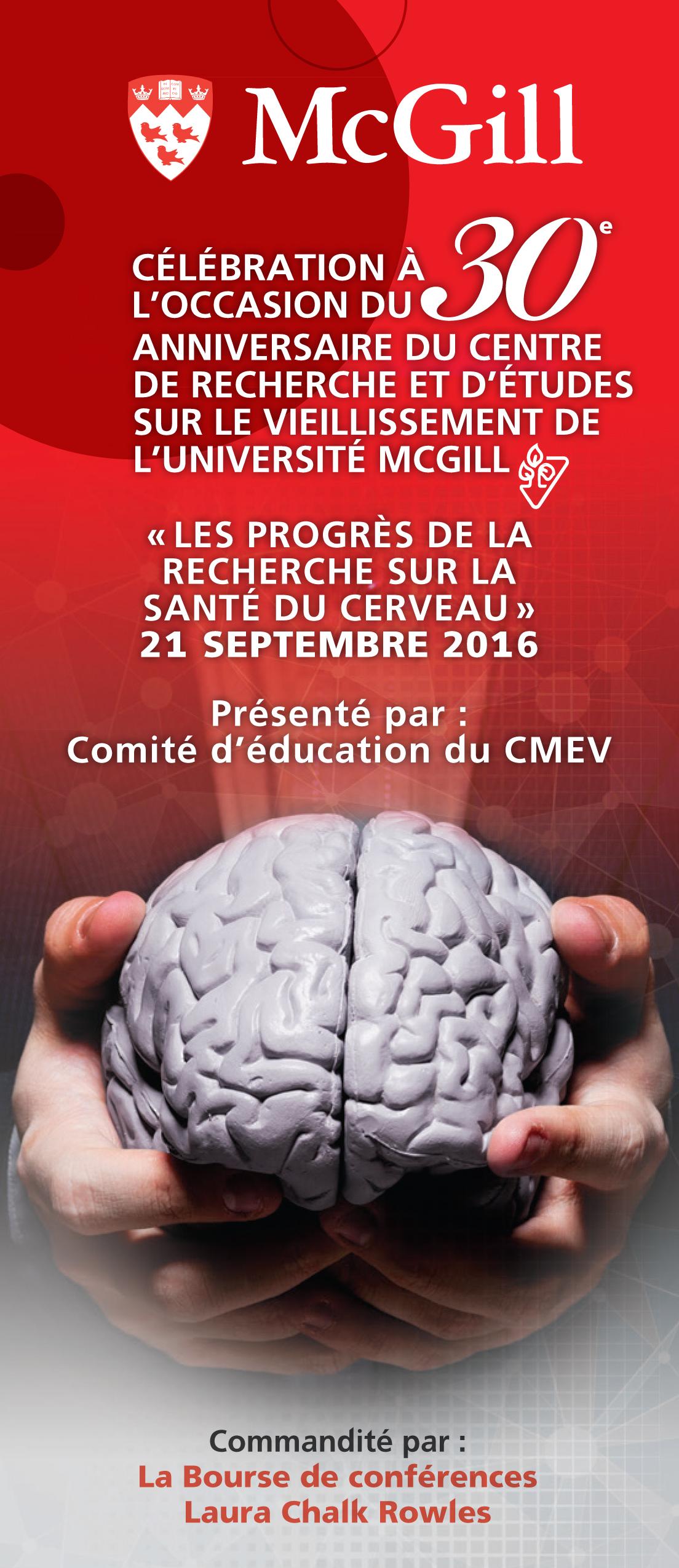 Aging - Brain Symposium Sept 21_Fr