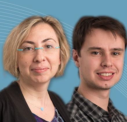 Victor Chichkov-Victoria Zismanov cropped