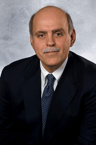 Dr Metrakos