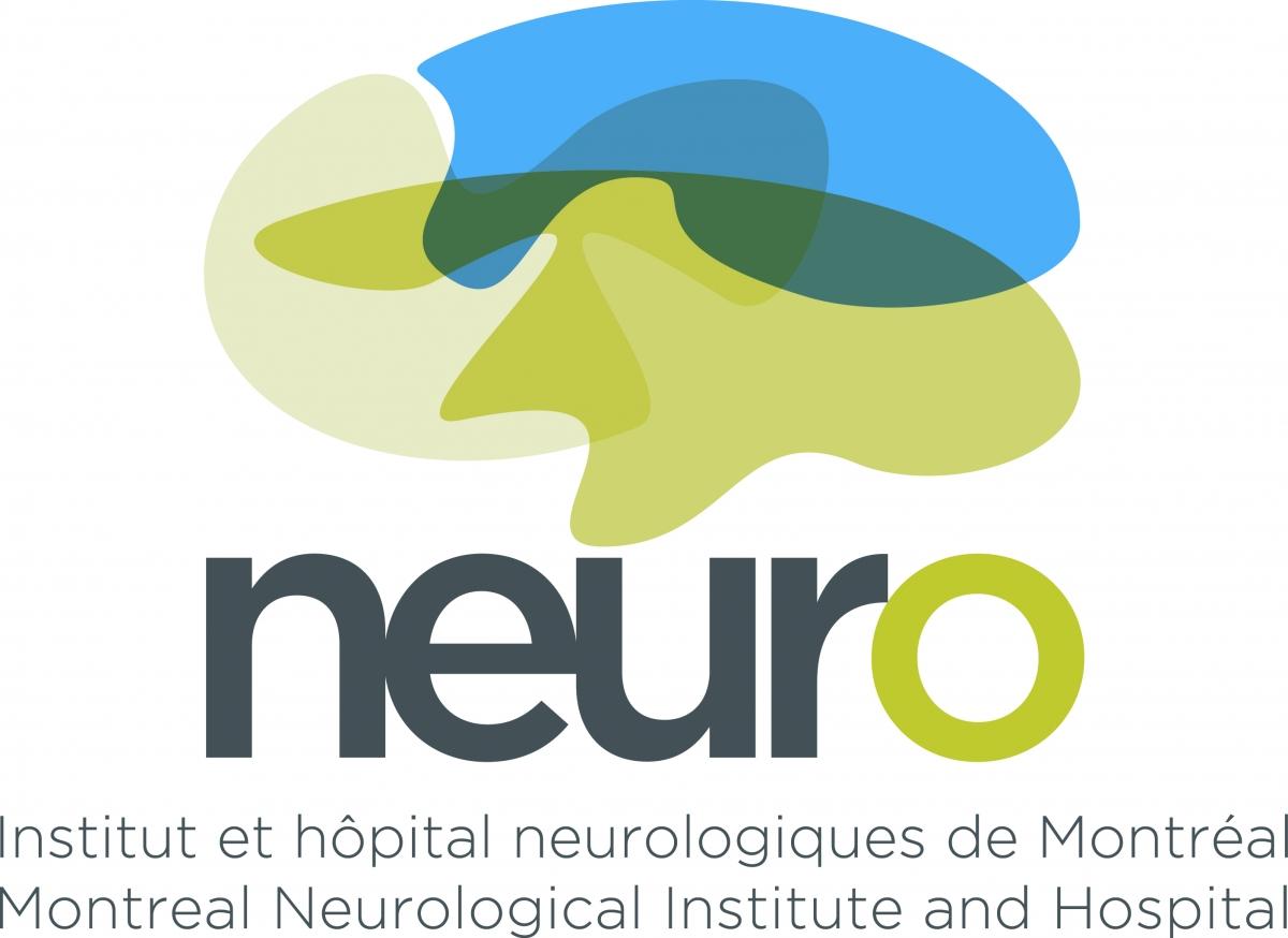neurotext_final_0