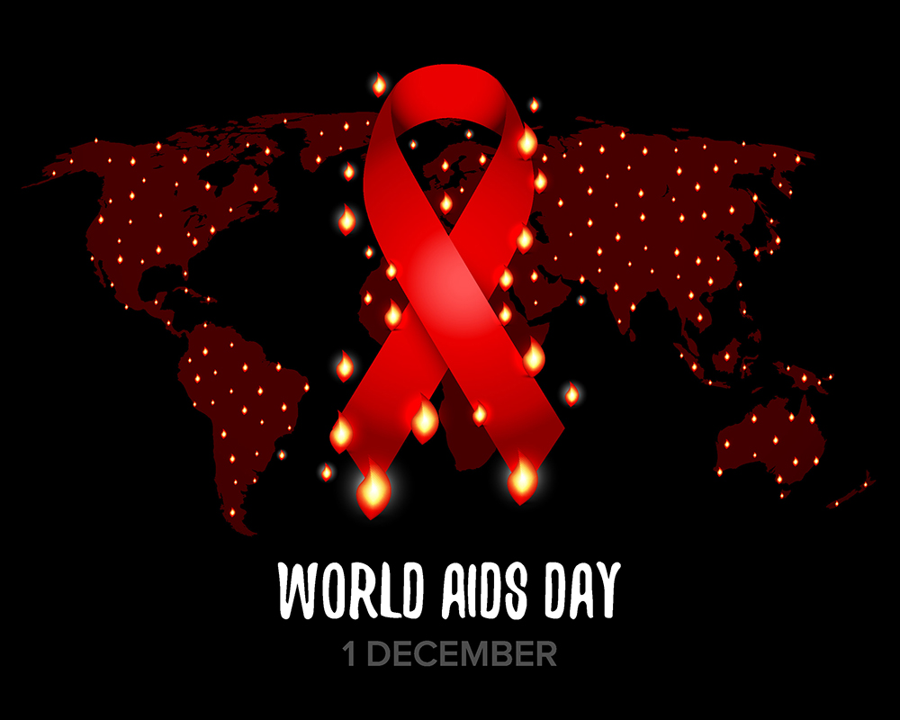_World AIDS Day_small