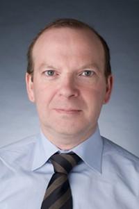 Dr Alan Spatz