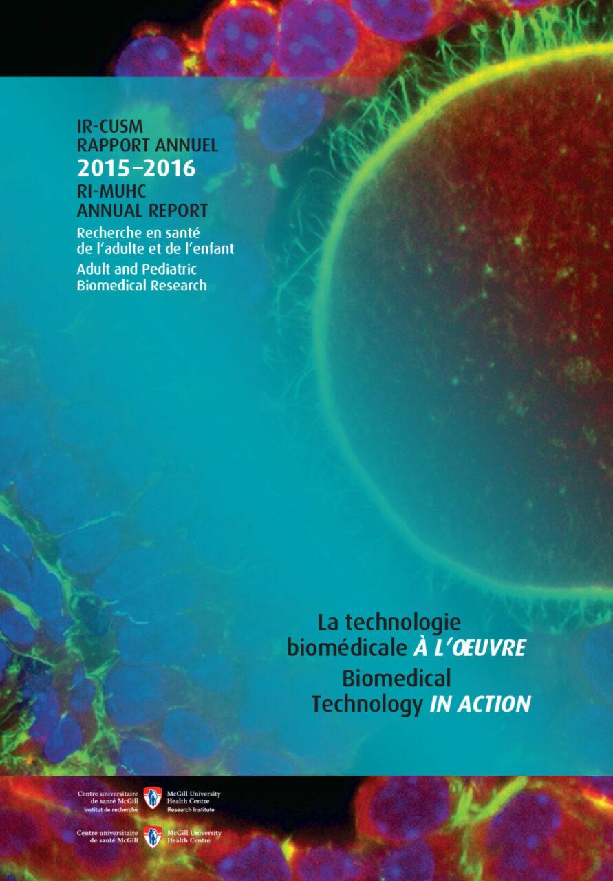 RI_AnnualReport_2017_CoverWeb