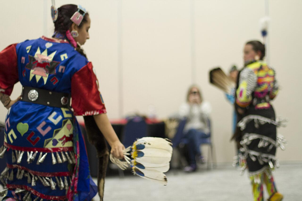 2017-02-22_ESC traditional dancers